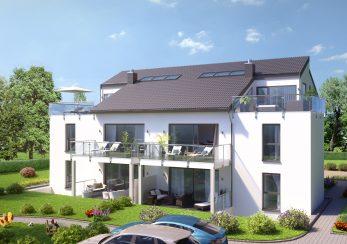 Mehrfamilienhaus-Terrassenseite-DINA5-300dpi-HQ--001