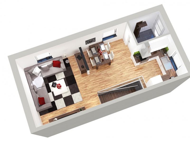 3D-Grundriss-004