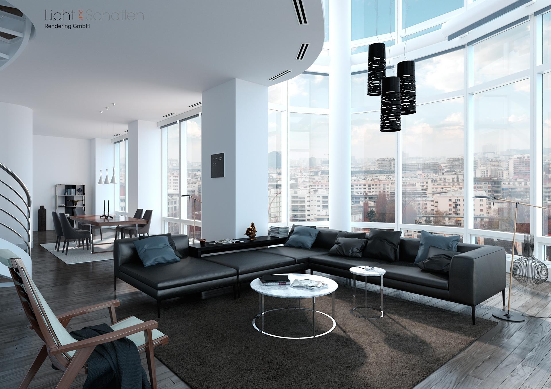 Interior-Living-Room