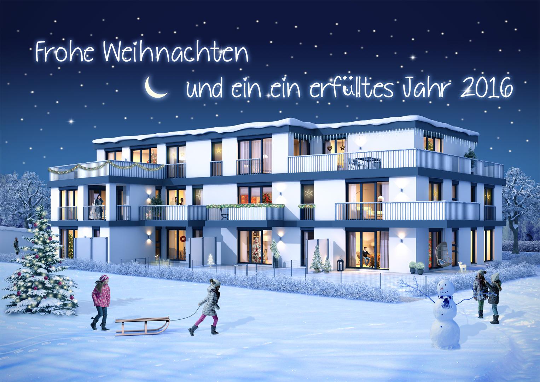 Weihnachtsgruesse-2015