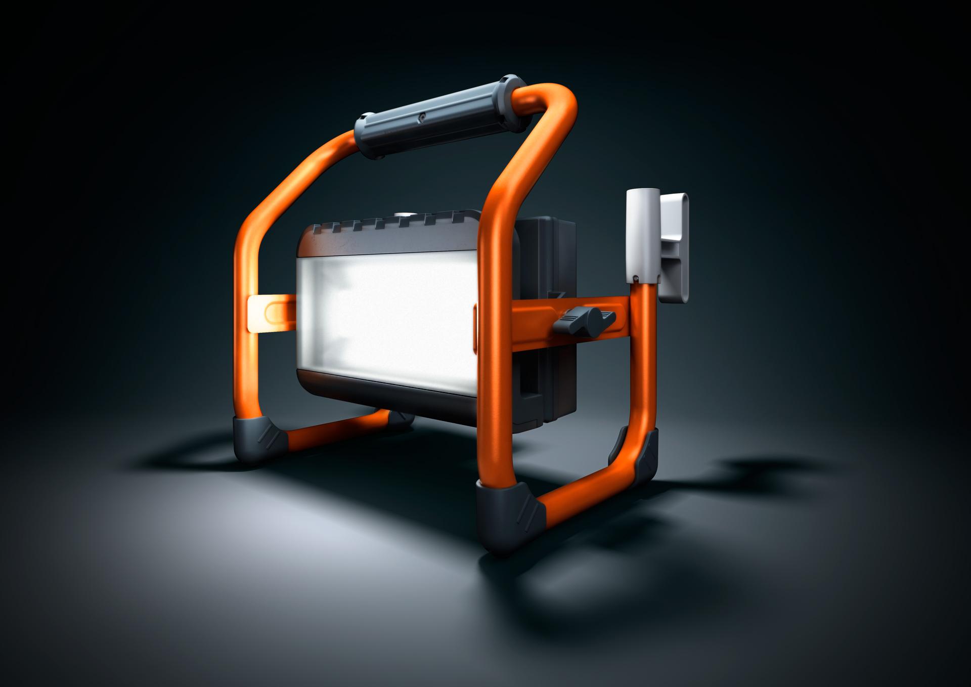 produktvisualisierung-brennenstuhl-003