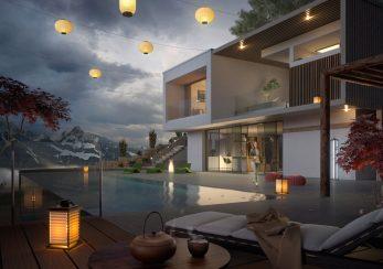 Architekturvisualisierung-Aussen-017