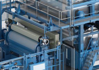 visualisierung-anlage-papiermaschine-nah