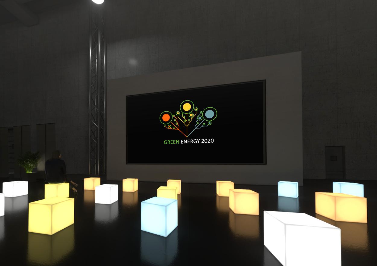 Virtueller-Messestand-Webinar